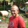 Сергей, 37, г.Липецк