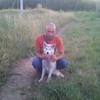 Славик, 30, г.Шебекино