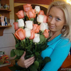 Olya Lukoya, 27, г.Вейделевка