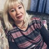 Жанна, 37, г.Вологда