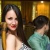 Катя, 35, г.Зеленоград