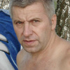 Андрей, 53, г.Орехово-Зуево