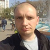 Andrey, 34, г.Долинск