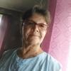 Татьяна Лебедева, 64, г.Пено