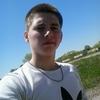 Степан, 22, г.Переяславка