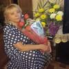Елена, 52, г.Находка (Приморский край)