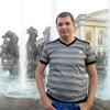 Сергей Друмов, 31, г.Долгое