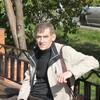 СЕРГЕЙ, 61, г.Омск