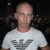 николай, 34, г.Магнитогорск