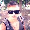 Nikita, 30, г.Ступино