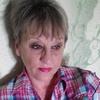 светлана, 56, г.Славянск-на-Кубани