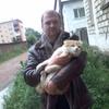 Александр, 34, г.Тымовское