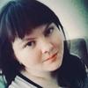 Оксана, 23, г.Красноярск