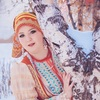 Полина, 22, г.Вихоревка