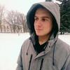 Михаил, 26, г.Нерюнгри
