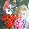 Вероника, 46, г.Нюксеница