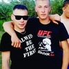 Александр, 17, г.Шилка