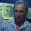 Ник, 50, г.Краснодар