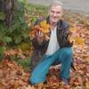 Синевский, 59, г.Тверь