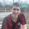 Сержео Саксей, 46, г.Пермь