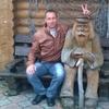 dmitry, 39, г.Фрязино