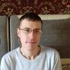 Семён, 26, г.Комсомольск-на-Амуре