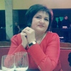 Татьяна, 54, г.Каневская