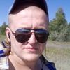 Илья, 21, г.Нягань