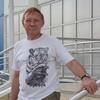 Валентин, 65, г.Знаменск