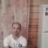Тагир, 46, г.Кандры