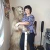 Ирина, 47, г.Шарыпово  (Красноярский край)