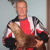 vladimir, 48, г.Грайворон