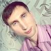 Евгений, 35, г.Копейск