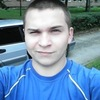 Александр, 26, г.Невель