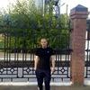 Сергей, 20, г.Нижний Ломов