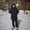 Ваня, 24, г.Рыбинск
