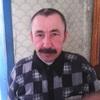 Мирзанур, 59, г.Актаныш