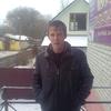 denis, 29, г.Спас-Деменск