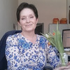 Татьяна, 58, г.Новосибирск