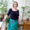 Нина, 47, г.Москва