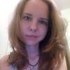 Юлия, 24, г.Магадан