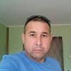 Альберт Альберт, 40, г.Казань