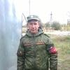 михамл, 36, г.Волжский (Волгоградская обл.)