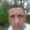 Сергей, 37, г.Опалиха