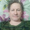 Володя, 59, г.Ижевск