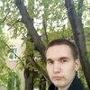 виталий, 20, г.Ухта