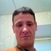 Александр, 41, г.Татищево