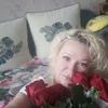 Ирина, 44, г.Самойловка
