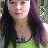 Мария, 27, г.Вохтога
