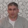 Ramazan R, 40, г.Краснодар